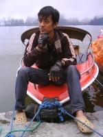 Photoku